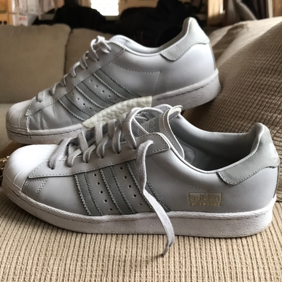 adidas Other - Adidas Superstar Sneakers